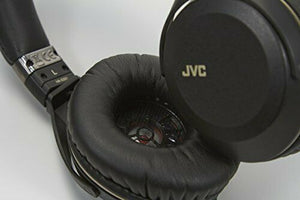 JVC-SIGNA 01 HA-SS01 High-Resolution Headphones free shipping from Japan Kawaii