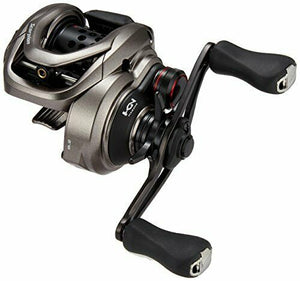 SHIMANO 2017 SCORPION BFS XG LEFT HANDLE free shipping from Japan sport fishing