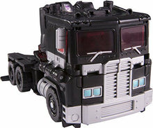 Load image into Gallery viewer, Takara Tomy Transformers power of the primes PP-42 Nemesis Prime Japan version