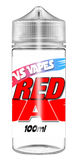 VS Vapes (Buy 2 Get 1 FREE) - 100ml