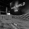 Baselworld 2019 - end in a sad story?