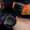 Which Smartwatch Is For You? Garmin? Apple watch?