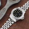 The Birth Of Rolex 1680 Angus Louis Watch Bracelet