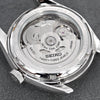 Seiko caliber 6R15 - the heart of many great watches