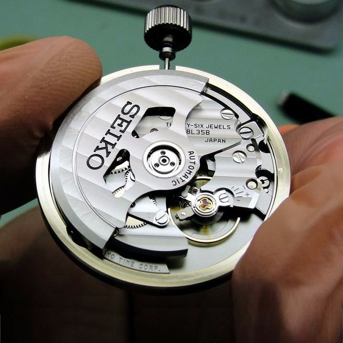 Seiko-8L35-Caliber-Disassembled-Marinemaster-by-Adriano