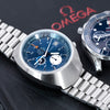 A brief guide to Omega watches and their legendary history (Part 1)