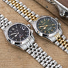 Can the 2020 Seiko Alpinist beat the fame of the original one?
