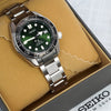 Seiko Baby MM SBDC079 Ginza limited edition 300 pieces Prospex 200M Baby Marinemaster JDM