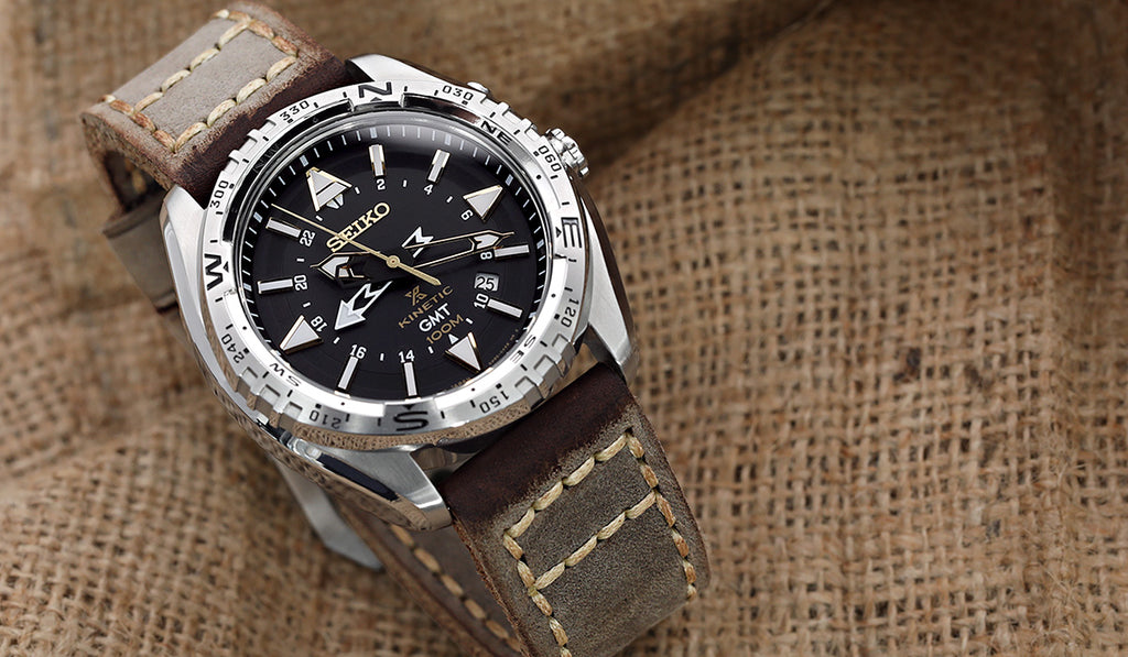 24P24BPV10C1H07_Seiko-Kinetic-GMT-SUN053