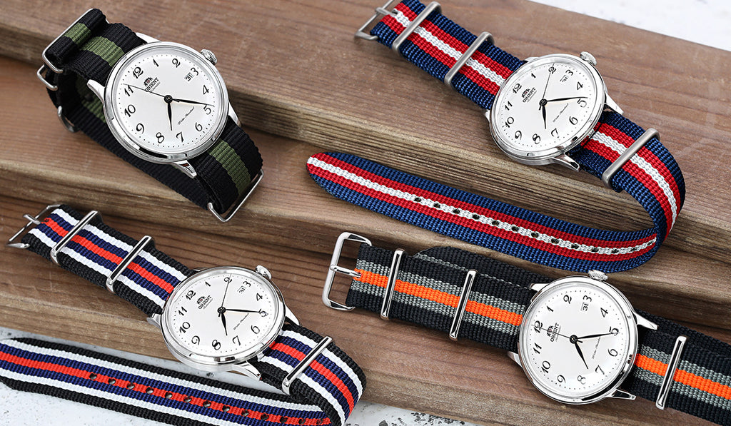 2-strapcode-watch-bands-21A21PZZ00N2P43_grp-Orient-Bambino-V5