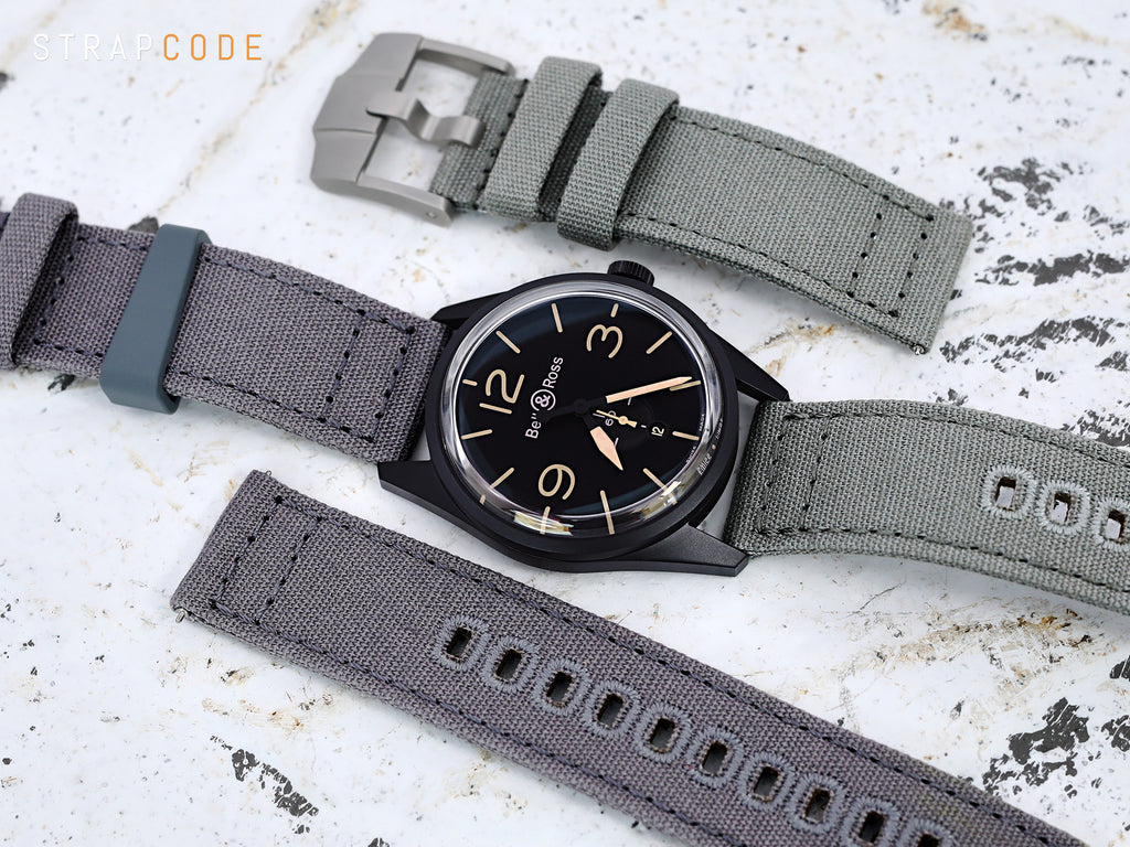 2-strapcode-watch-bands-22B22ERG60C2H015_grp-Bell-Ross-BR123