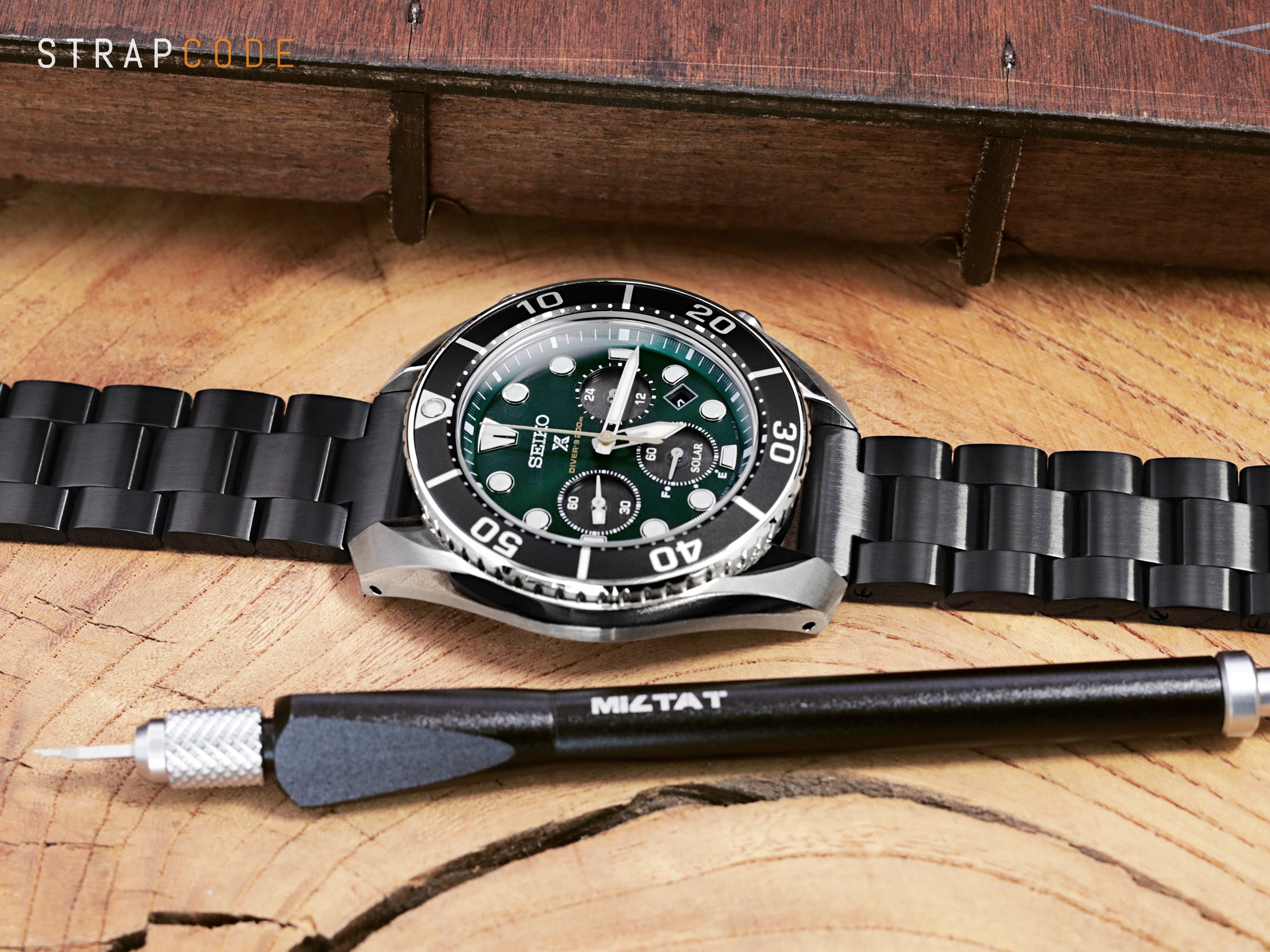 strapcode-watch-bands-W_SS202003BLC023_Seiko-Solar-SSC807-Limited-edition