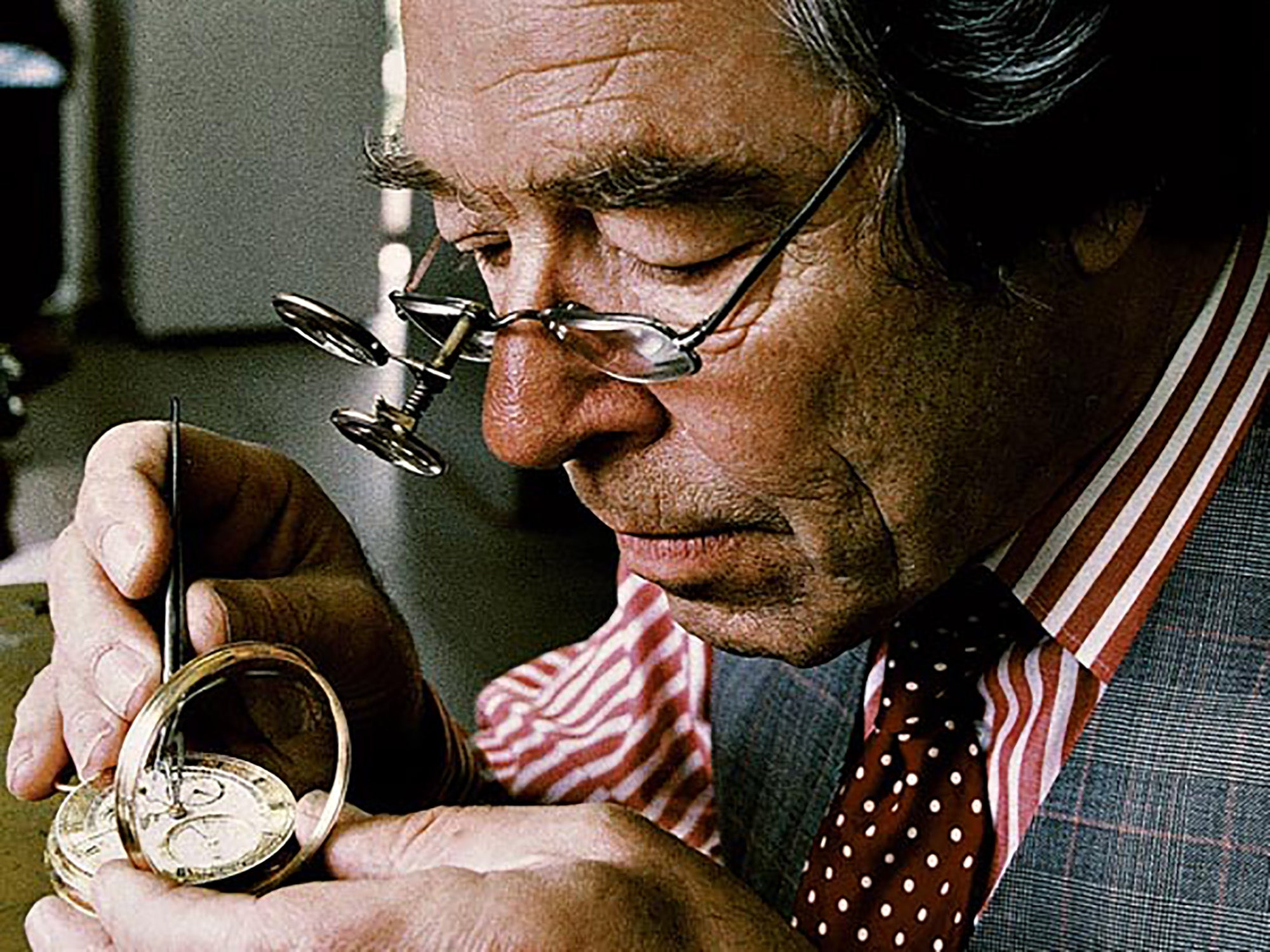 5-1999-george-daniels-inventor-of-the-co-axial-escapement
