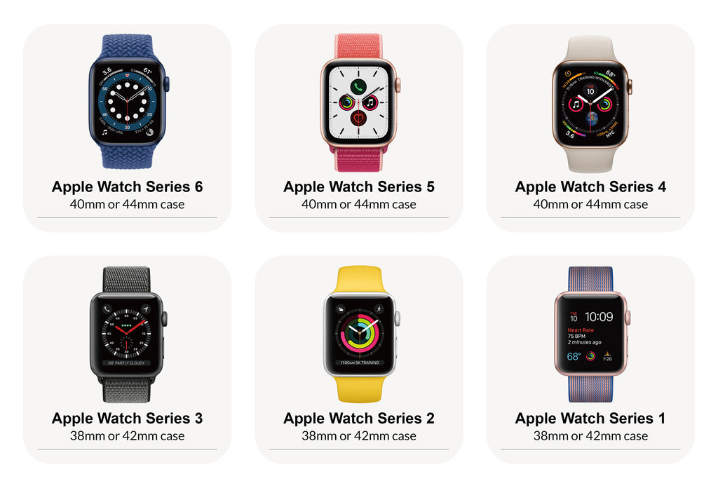 Apple-watches-all-6-generations-01