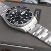 SKX023 Super-O Boyer Bracelet