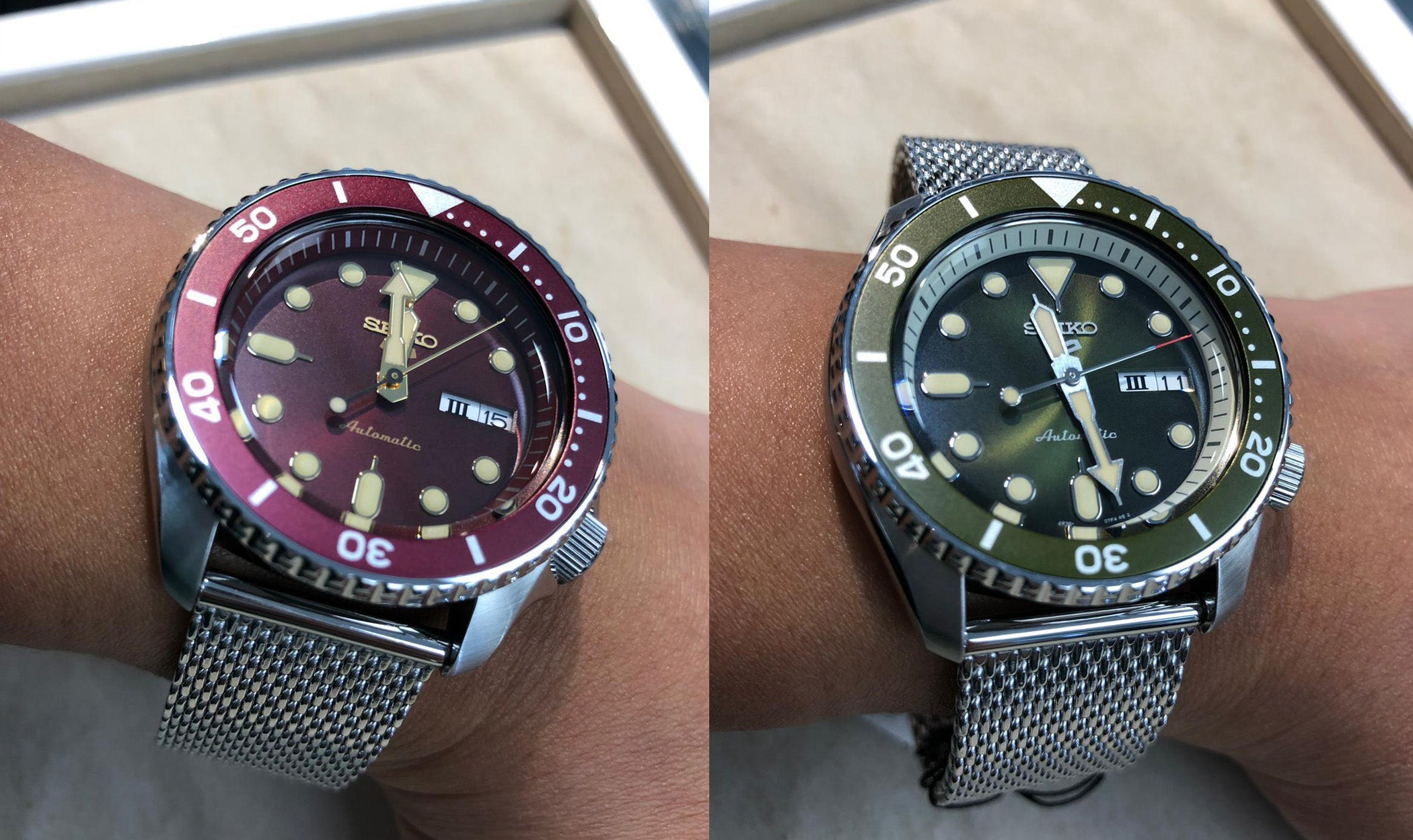 Seiko-5-Sports-Suits-style- SRPD69K1-SRPD75K1