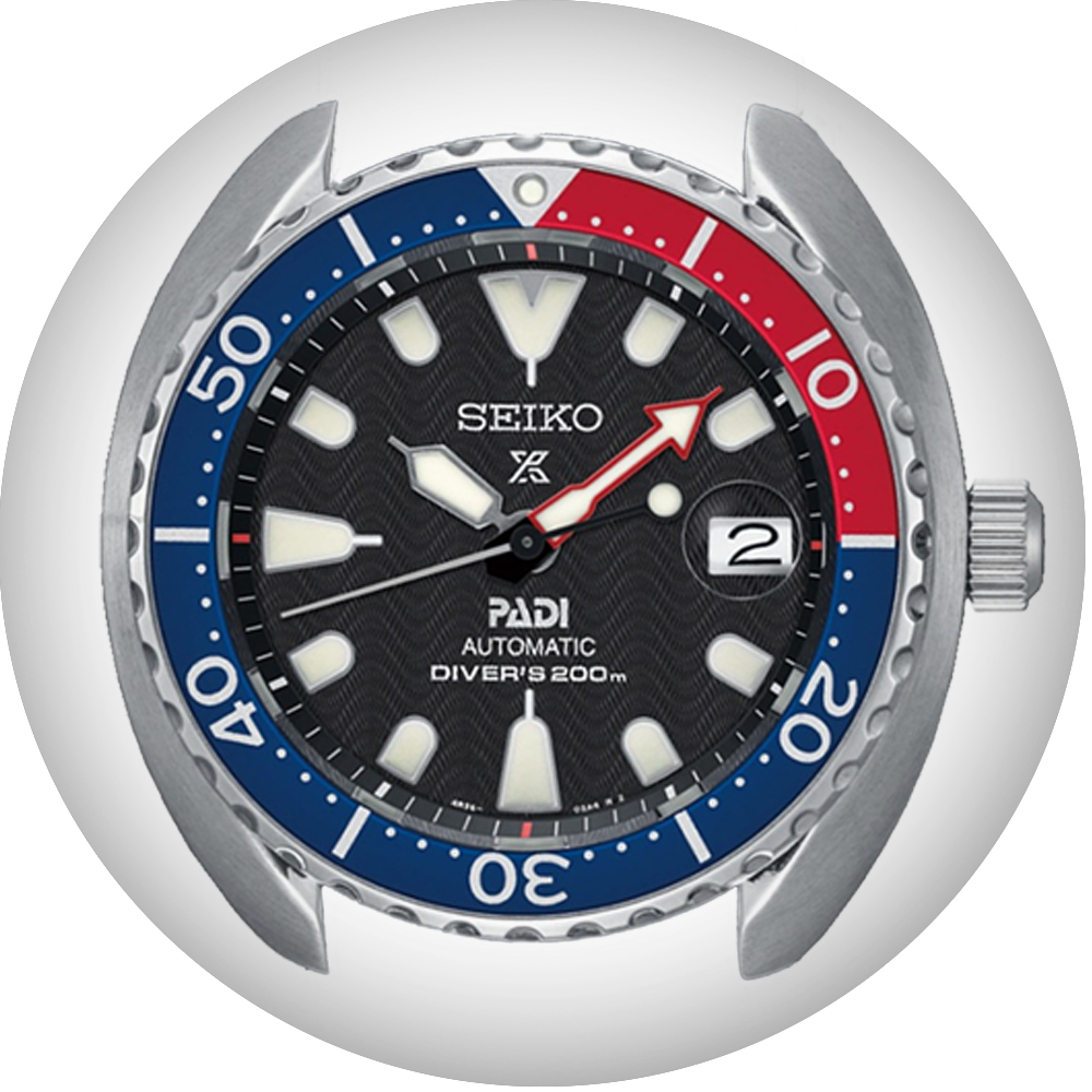 Seiko-Mini-Turtle-SRPC41