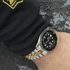 SKX013 Super-J Louis - 2 Tone Gold