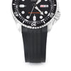 New CB10 - Crafter Blue for SKX007