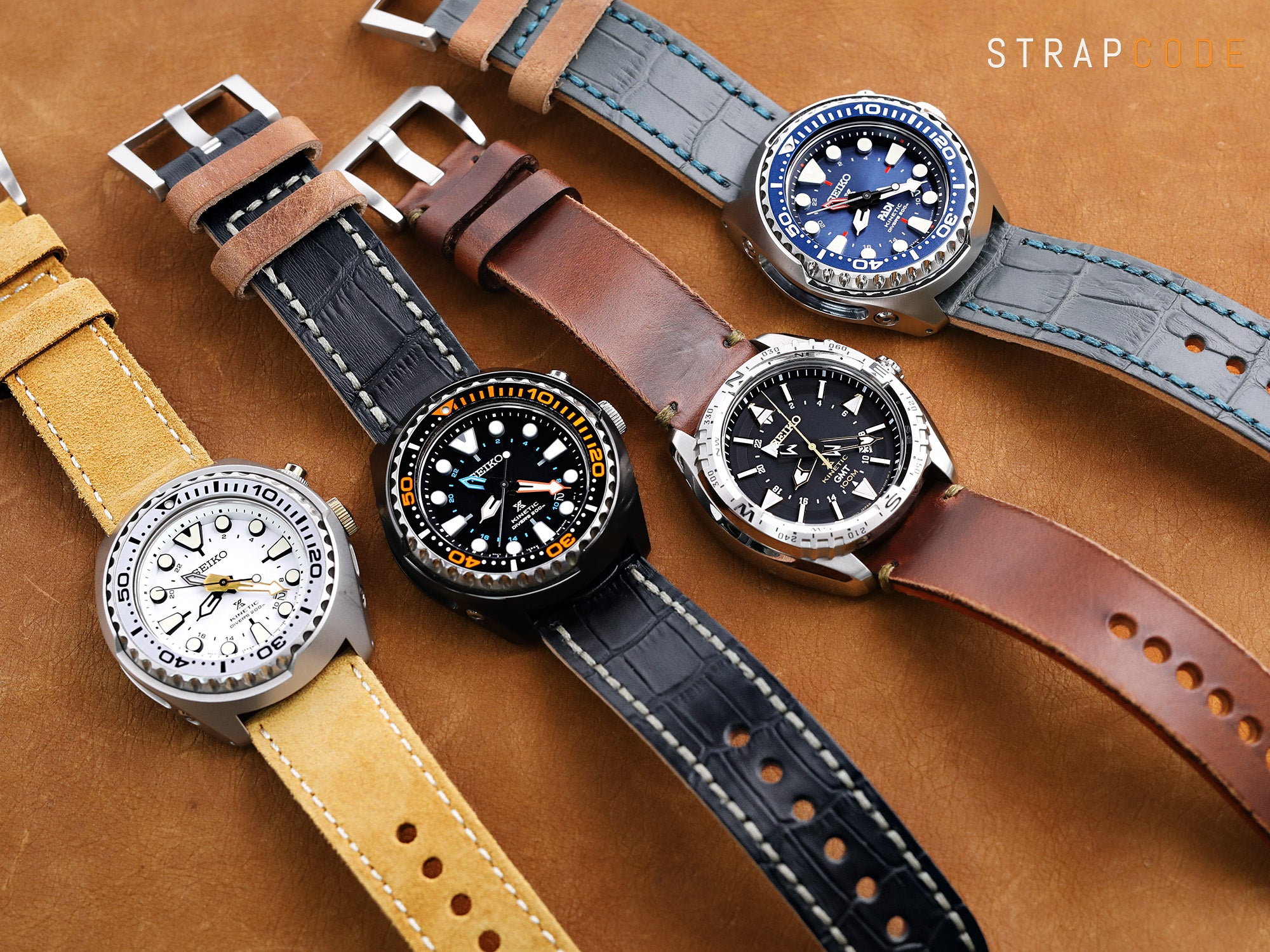 W_Seiko-Kinetic-watch-leather-watch-strap-strapcode-watch-bands