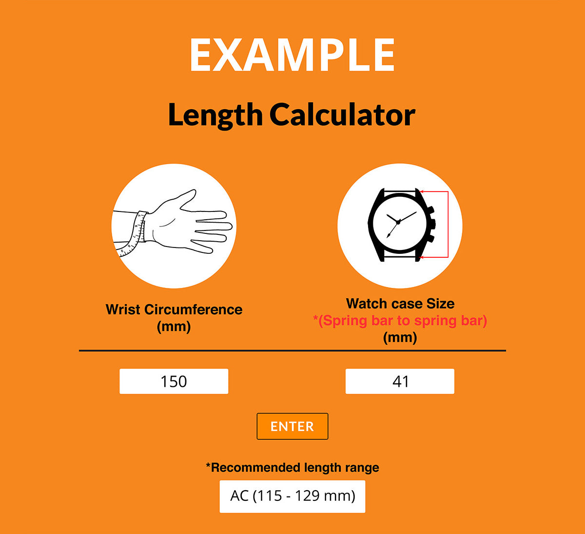 Wrist-length-Calculator-infographic-example