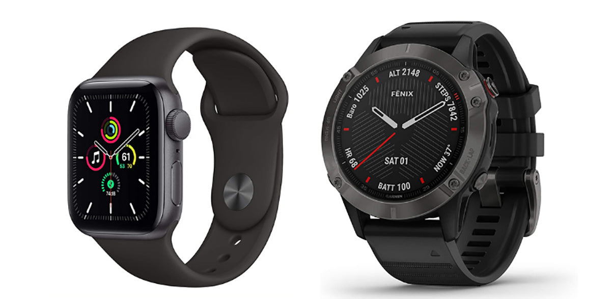 apple-watch-se-vs-garmin-fenix-6