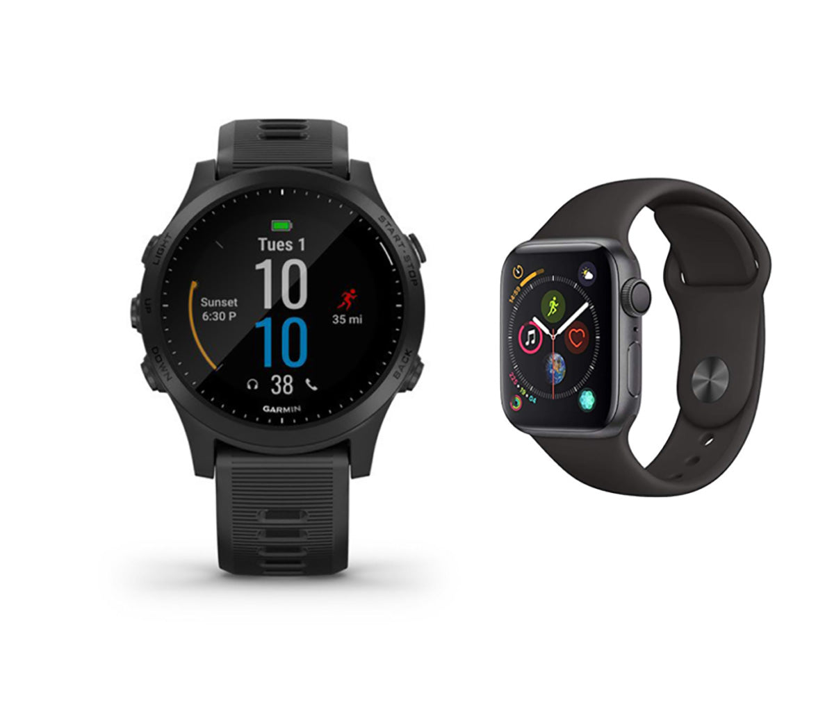 garmin945applewatch3