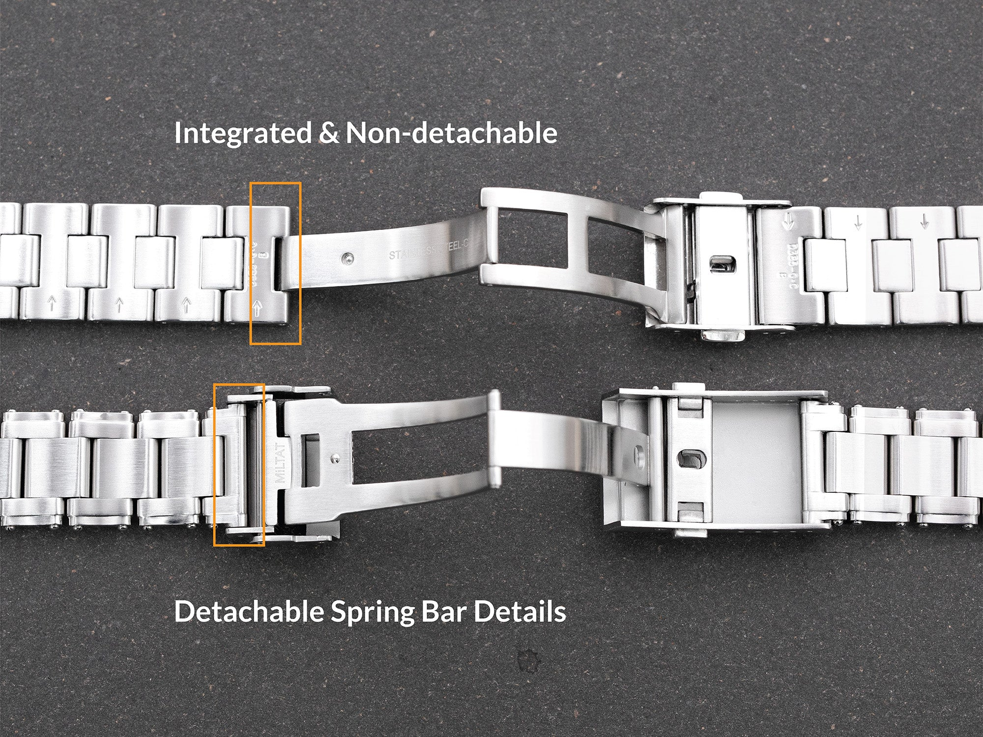 strapcode-watch-bands-.Watch-Band-Terminology-A-01