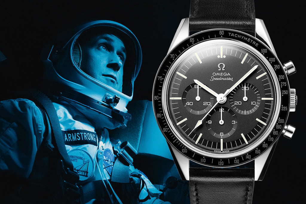 strapcode-watch-bands-1-First-Man-2018-Omega-Speedmaster-Professional-Moonwatch