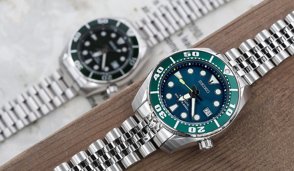 strapcode-watch-bands-1-SS201820B057_Seiko-Sumo-SZSC004-Green
