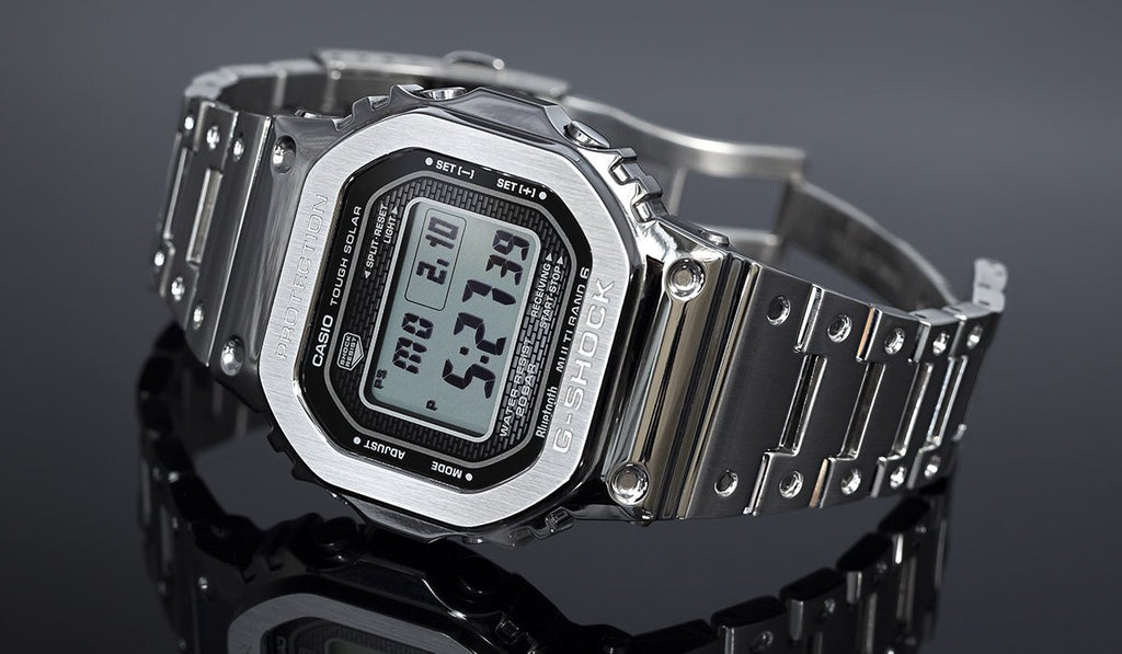 strapcode-watch-bands-1_Casio-G-SHOCK-GMWB5000D