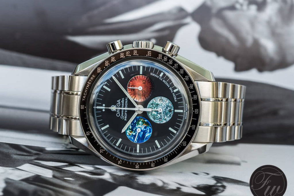 strapcode-watch-bands-2-Omega-Speedmaster-Moon-to-Mars-7580