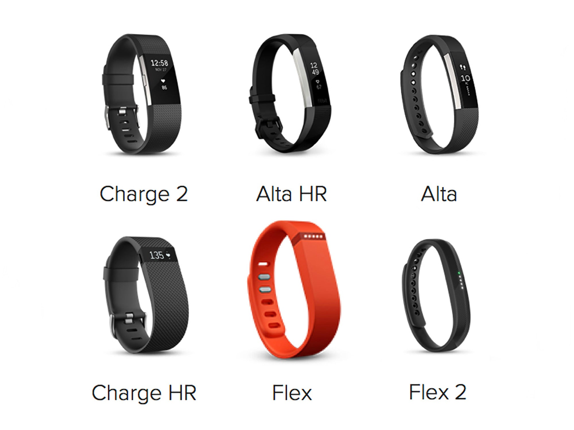 strapcode-watch-bands-4-Early-Fitbit-Wristbands