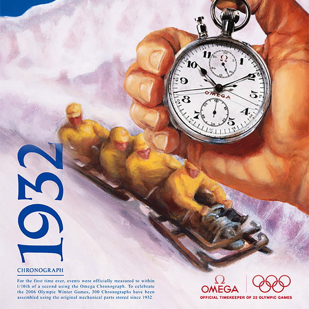 strapcode-watch-bands-4-omega_olympics_1932