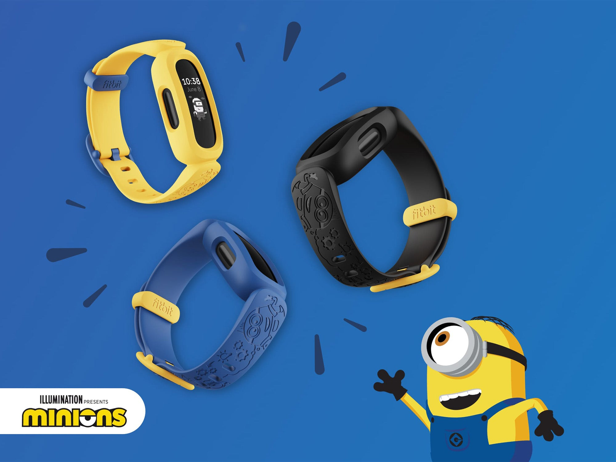 strapcode-watch-bands-6-Fitbit-ace3-minions