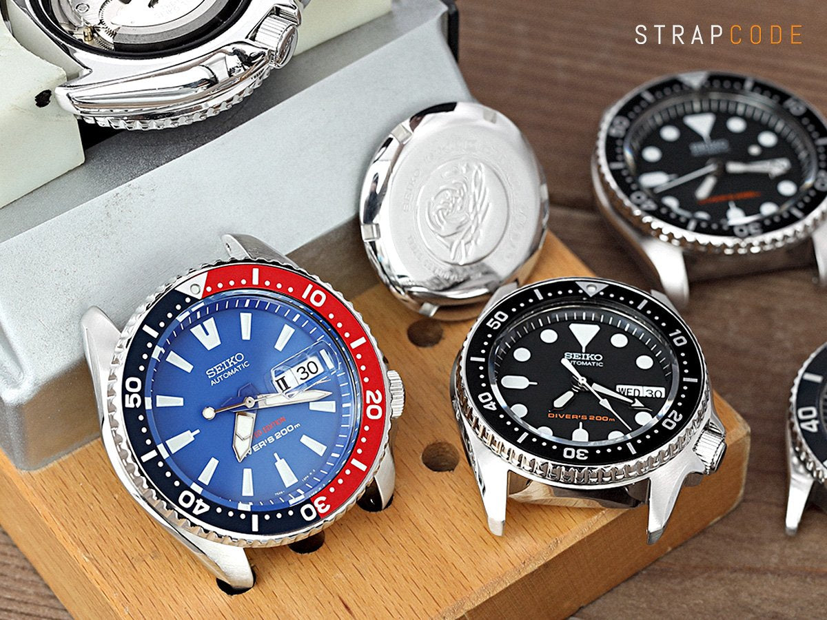 strapcode-watch-bands-7S_Seiko-SKXA65K-Limited-1