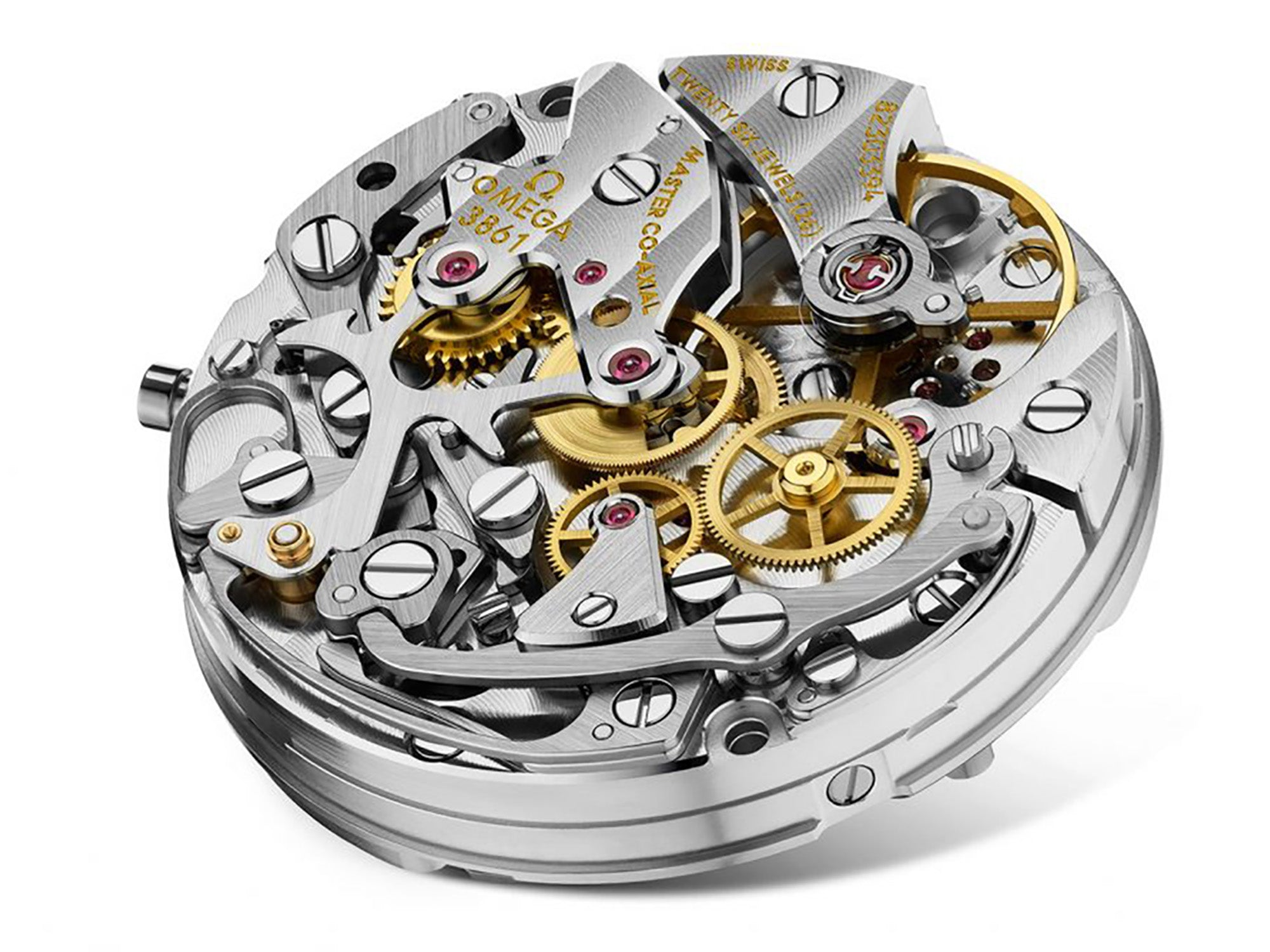 strapcode-watch-bands-Omega-Co-Axial-Master-Chronometer-Chronograph-Calibre-3861-handwound