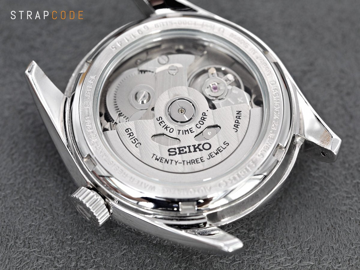 strapcode-watch-bands-SEIKO-6R-Movement-SARB035