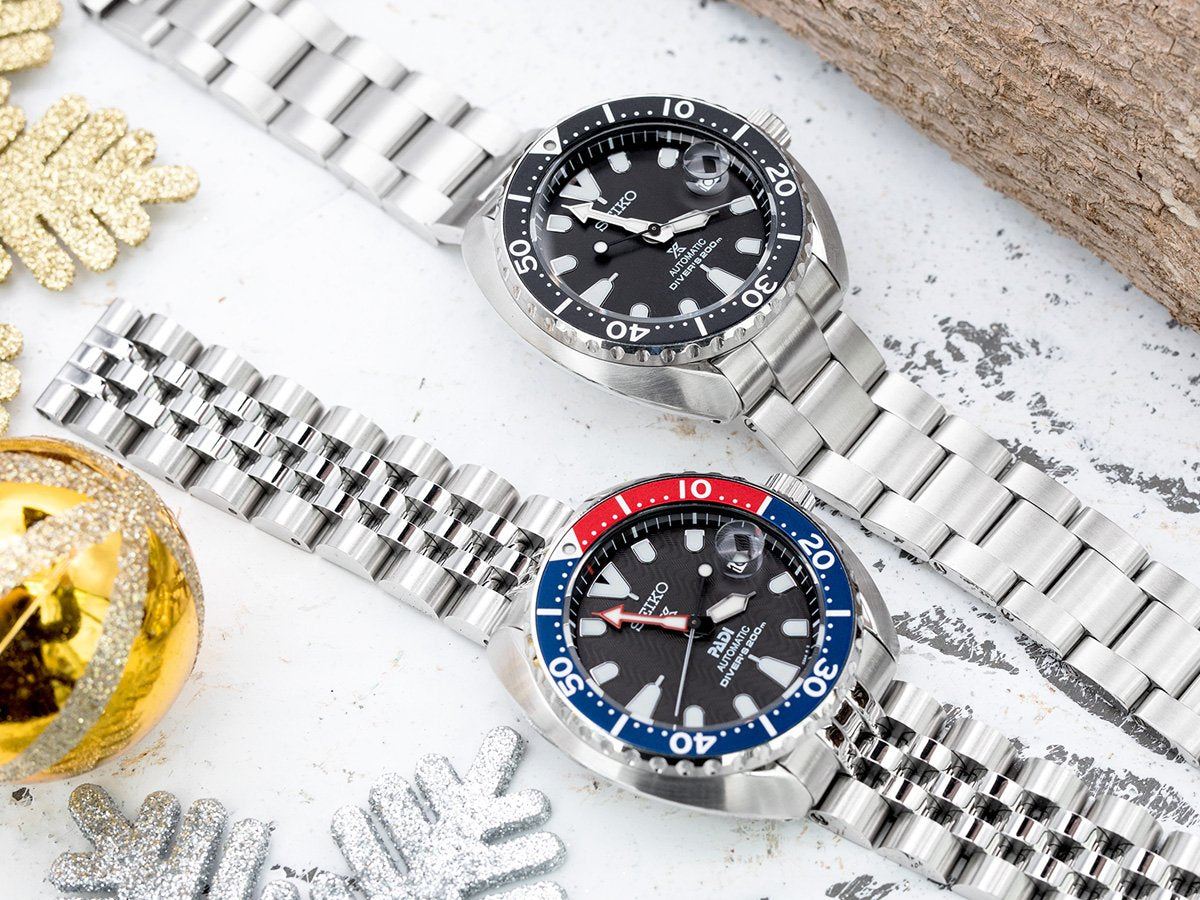 strapcode-watch-bands-SS-Mini-Turtle-SKX007-01-WP