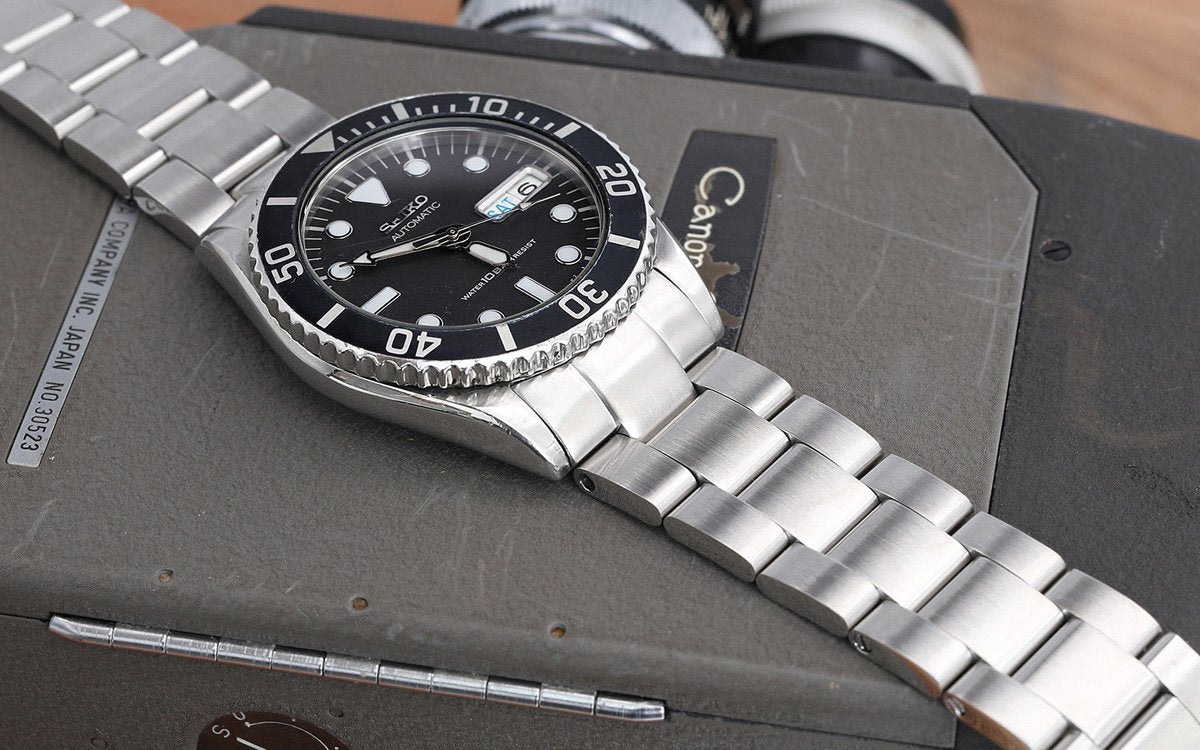 strapcode-watch-bands-SS201803B037_Seiko-SKX023-1200-New