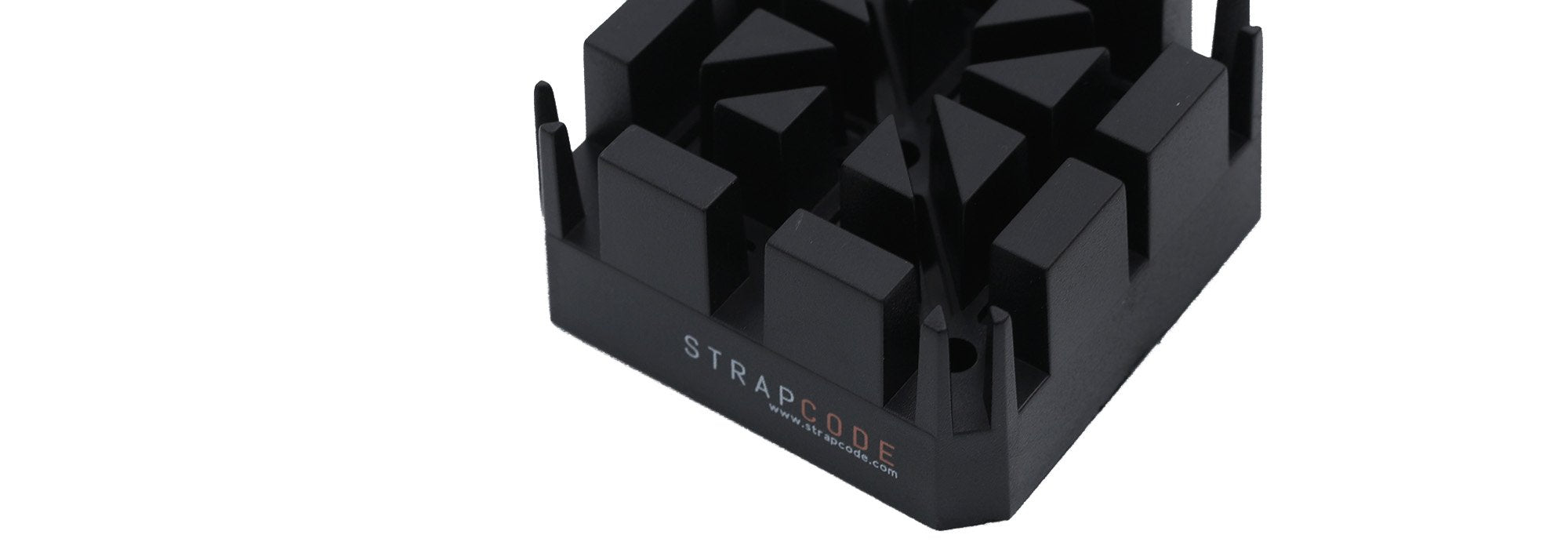 strapcode-watch-bands-Tools-Bracelet-Holding-Block-photo-2000px