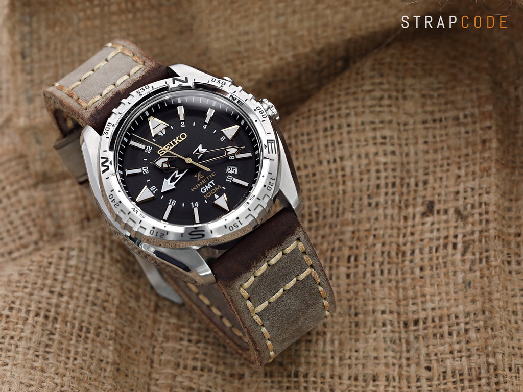 strapcode-watch-bands-W_24P24BPV10C1H07_Seiko-Kinetic-GMT-SUN053