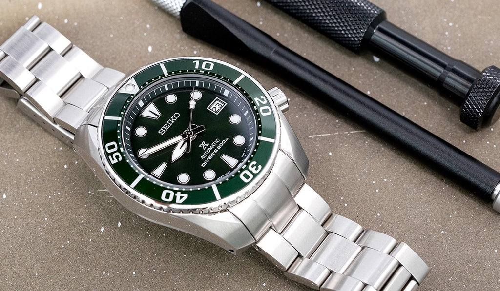 strapcode-watch-bands-W_SS201819B032_Seiko-SPB103-Green-Sumo-1200x700