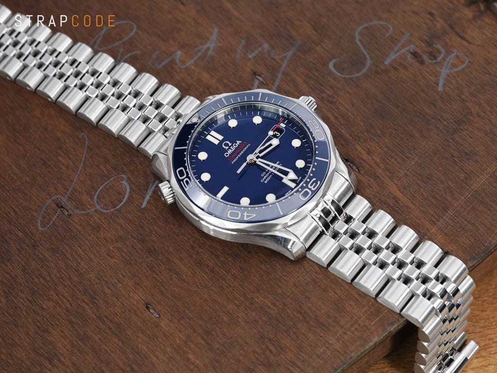 strapcode-watch-bands-W_SS201820B126_Omega-Seamaster-41mm