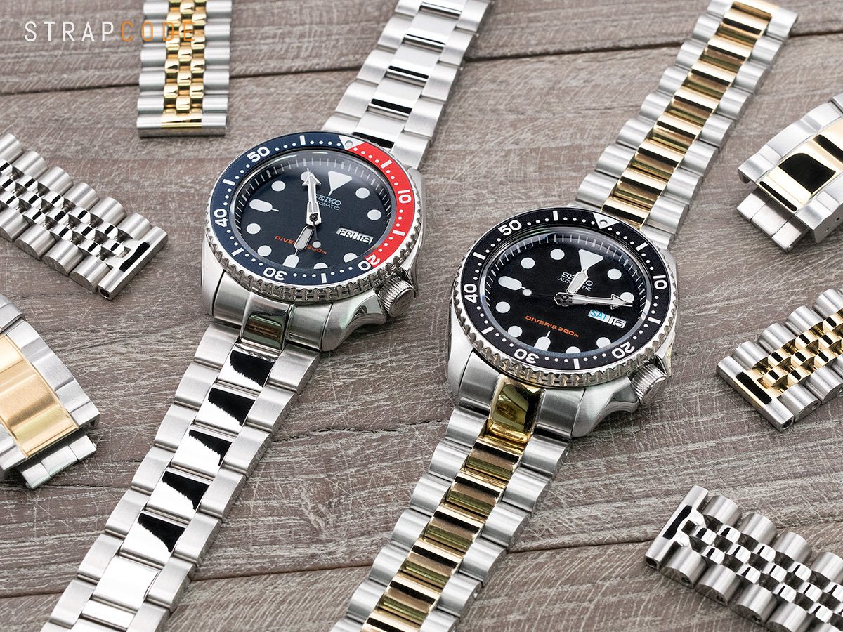 strapcode-watch-bands-W_SS221819BPS019_grp-Seiko-SKX009
