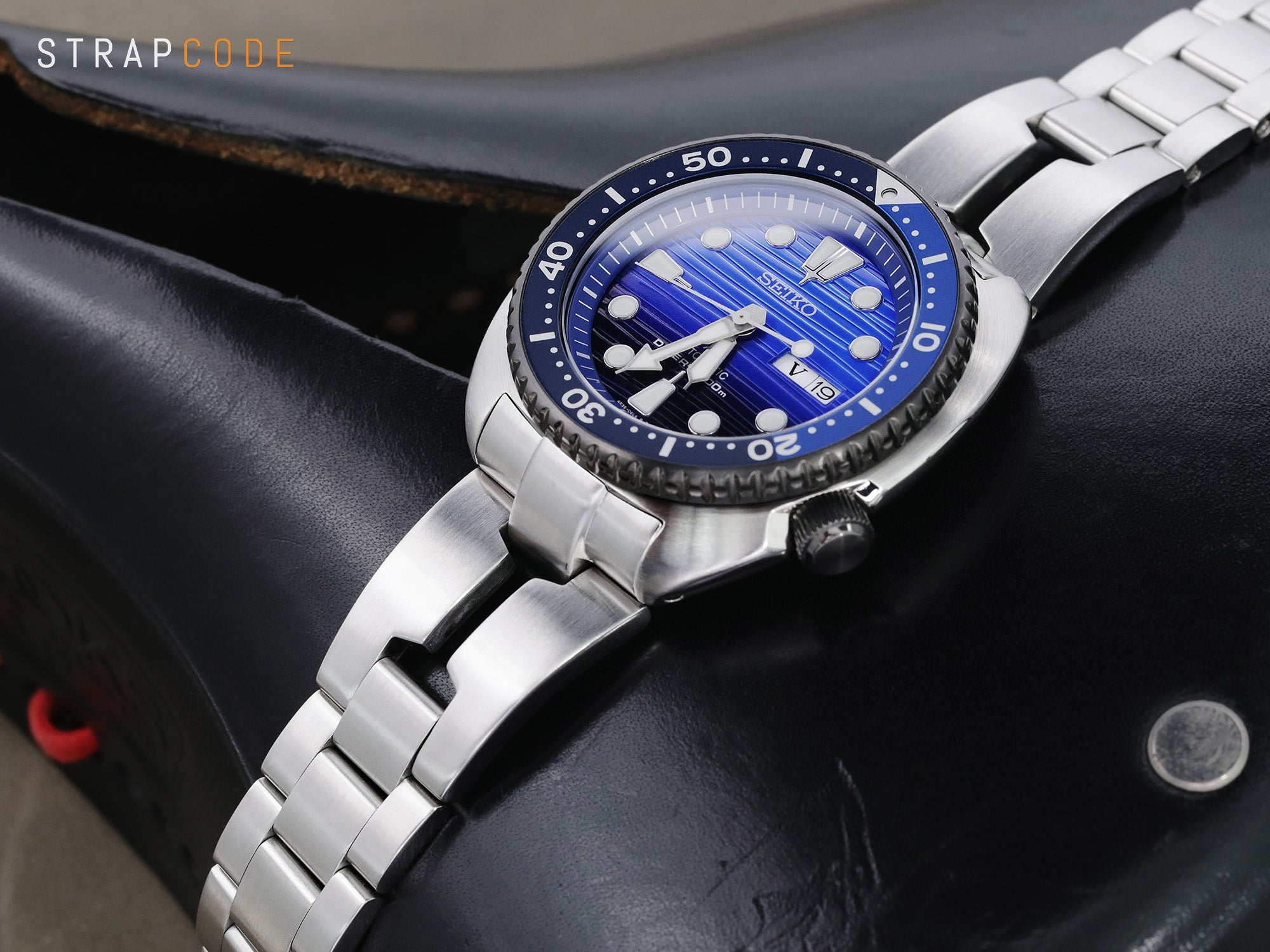 strapcode-watch-bands-W_SS221820B094_Seiko-Ocean-Turtle-SRPC91