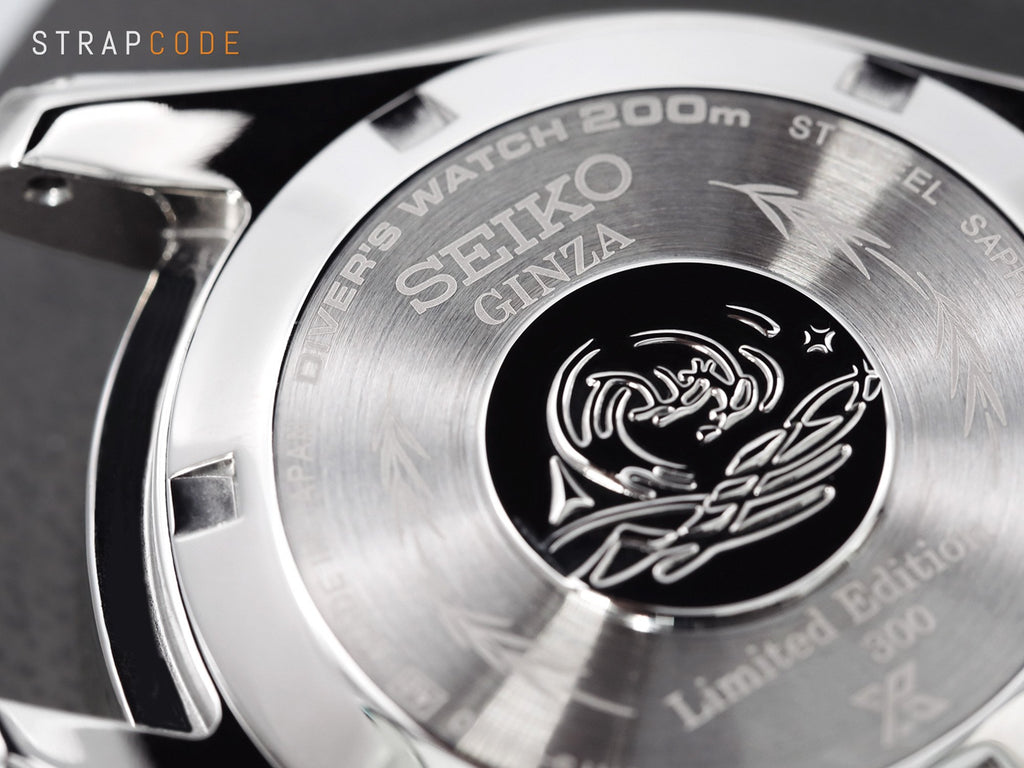 strapcode-watch-bands-W_Seiko-BabyMM-SBDC079-Ginza-Case-Back