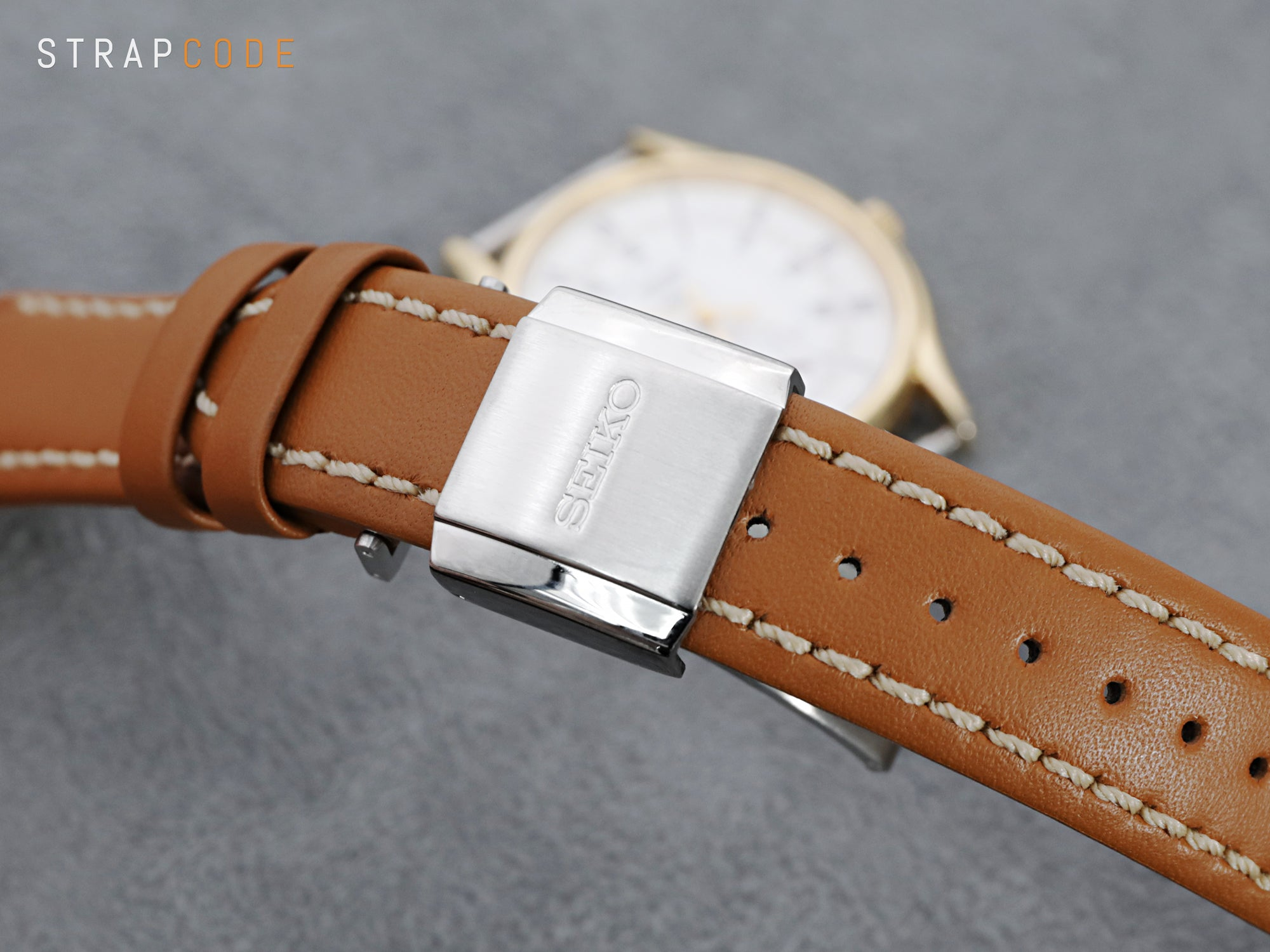 strapcode-watch-bands-W_Seiko-leather-deployment-clasp-curve-end-2