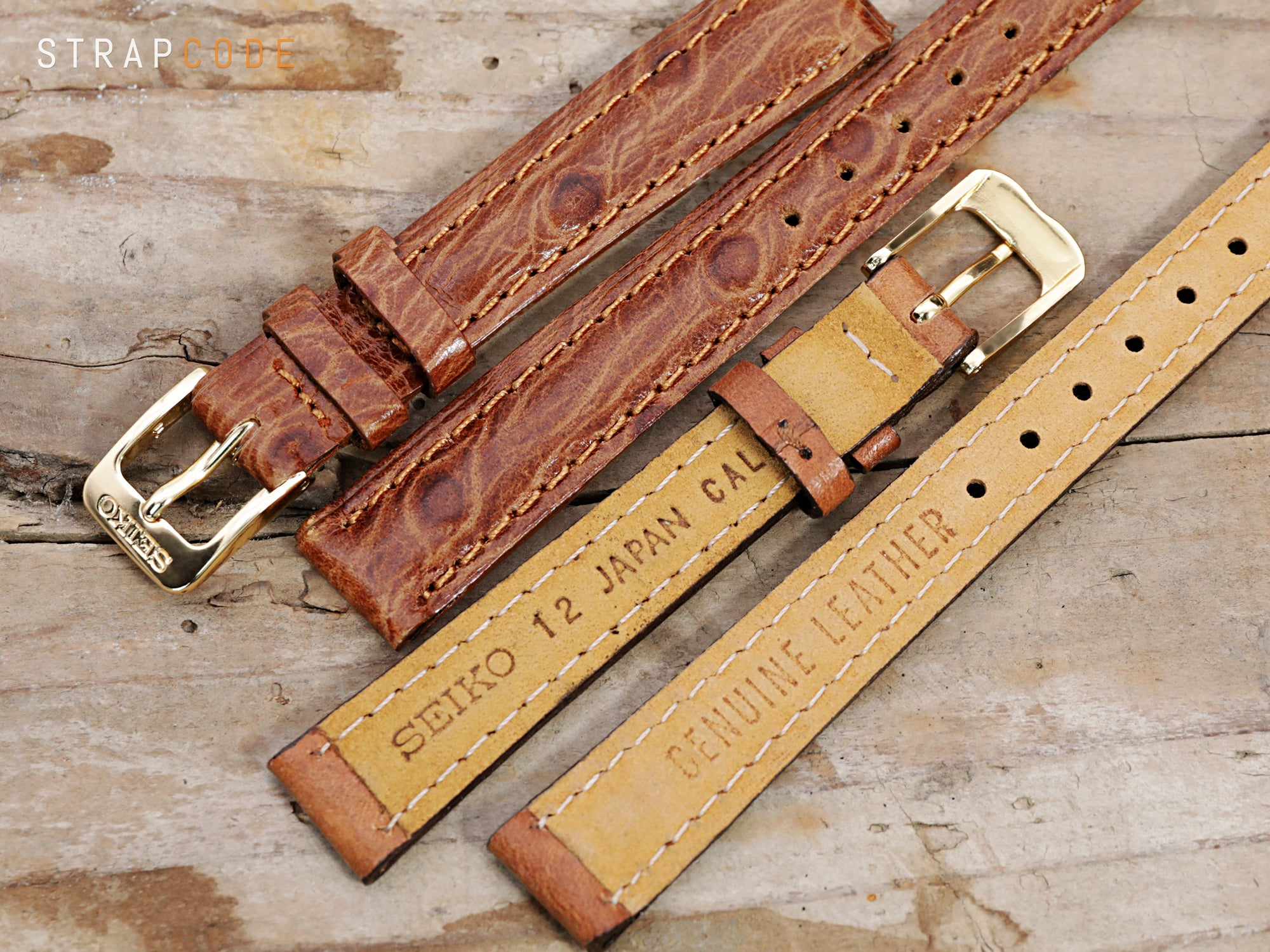 strapcode-watch-bands-W_Seiko-leather-old-seiko-small-lug-watch-bands-1