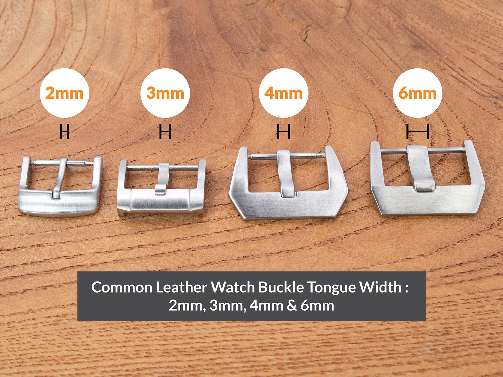 strapcode-watch-bands-Watch-Band-Terminology-B-04